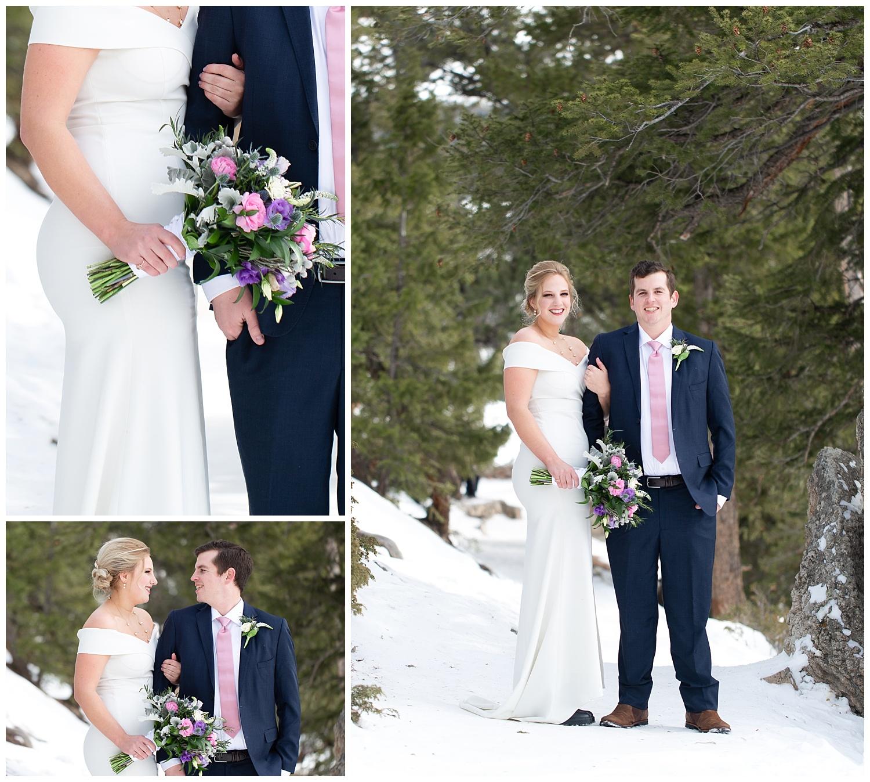 Sapphire-Pointe-Overlook-Winter-Wedding_0015.jpg