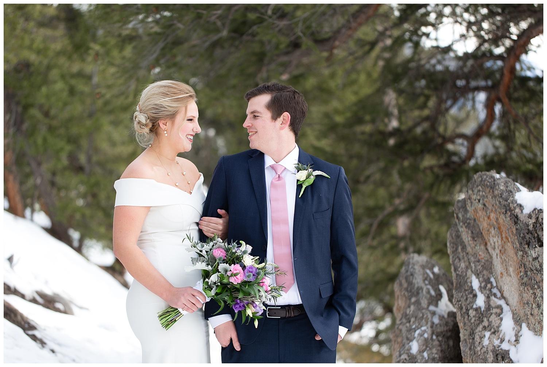 Sapphire-Pointe-Overlook-Winter-Wedding_0016.jpg