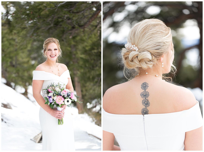 Sapphire-Pointe-Overlook-Winter-Wedding_0022.jpg