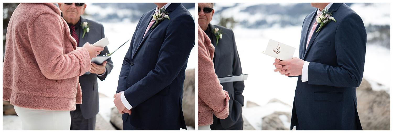 Sapphire-Pointe-Overlook-Winter-Wedding_0024.jpg