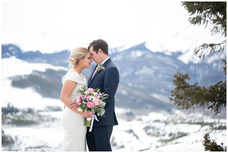 Sapphire-Pointe-Overlook-Winter-Wedding_0030.jpg