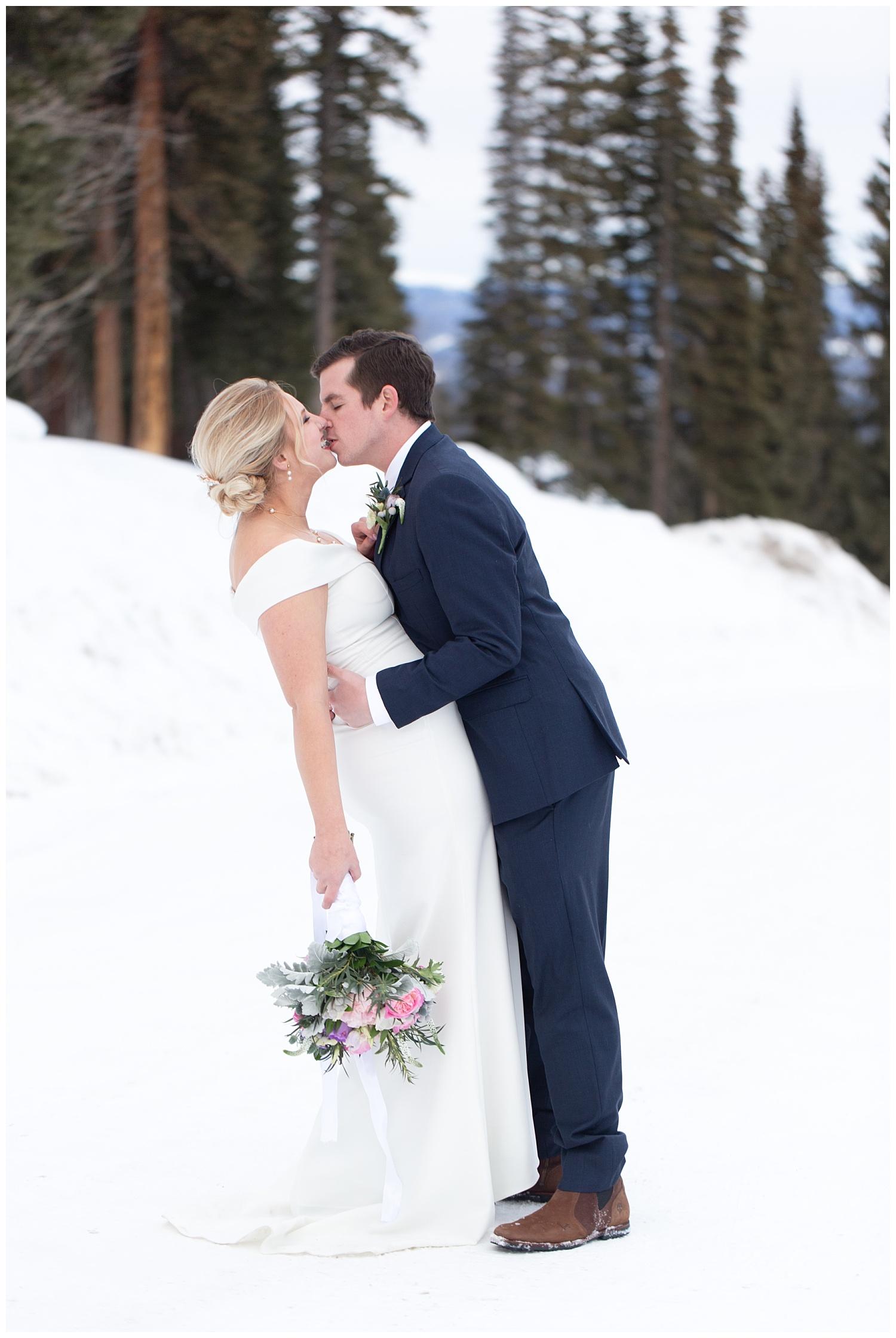 Sapphire-Pointe-Overlook-Winter-Wedding_0034.jpg
