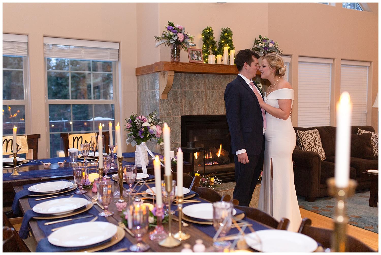 Sapphire-Pointe-Overlook-Winter-Wedding_0035.jpg