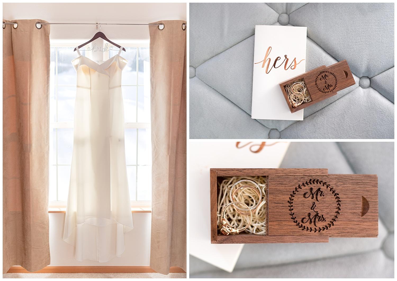 Sapphire-Pointe-Overlook-Winter-Wedding_0000.jpg