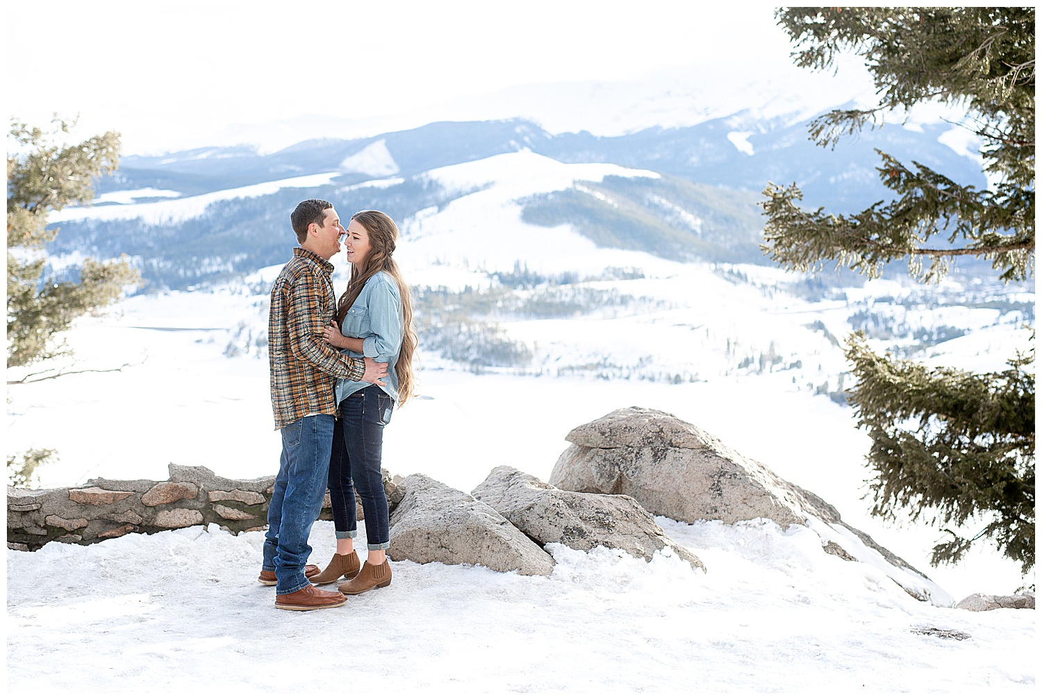 Winter-Breckenridge-Colorado-Engagement-Session_0000.jpg