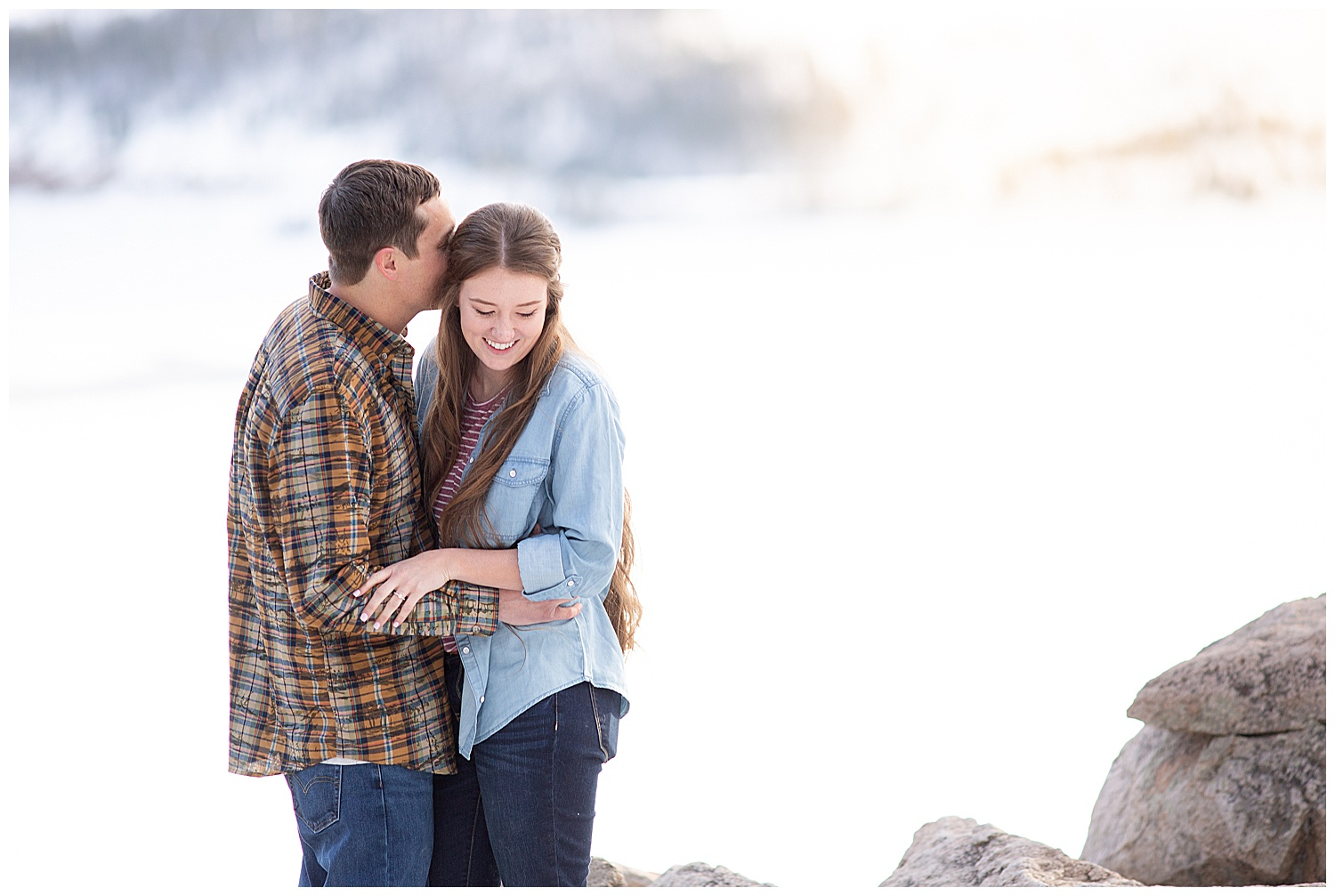 Winter-Breckenridge-Colorado-Engagement-Session_0001.jpg
