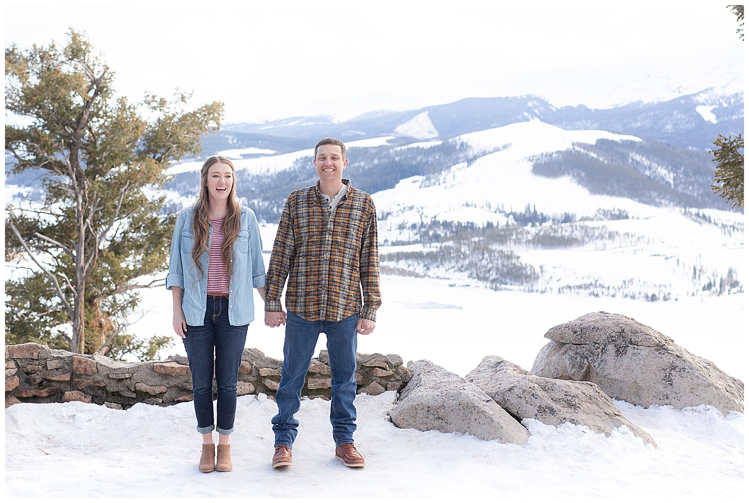 Winter-Breckenridge-Colorado-Engagement-Session_0004.jpg
