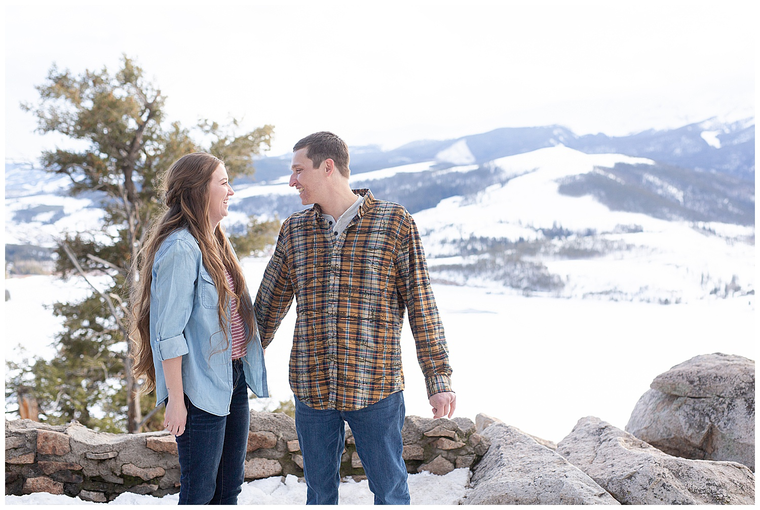 Winter-Breckenridge-Colorado-Engagement-Session_0005.jpg