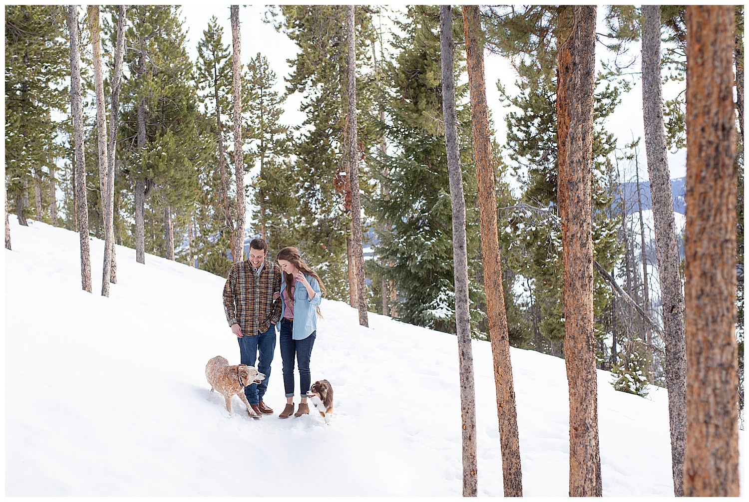 Winter-Breckenridge-Colorado-Engagement-Session_0006.jpg