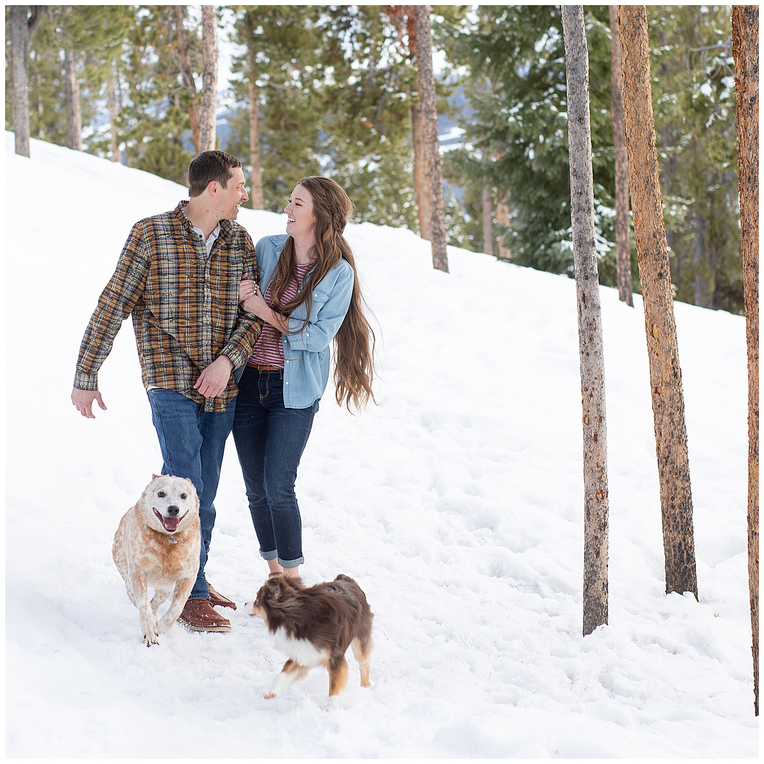 Winter-Breckenridge-Colorado-Engagement-Session_0007.jpg