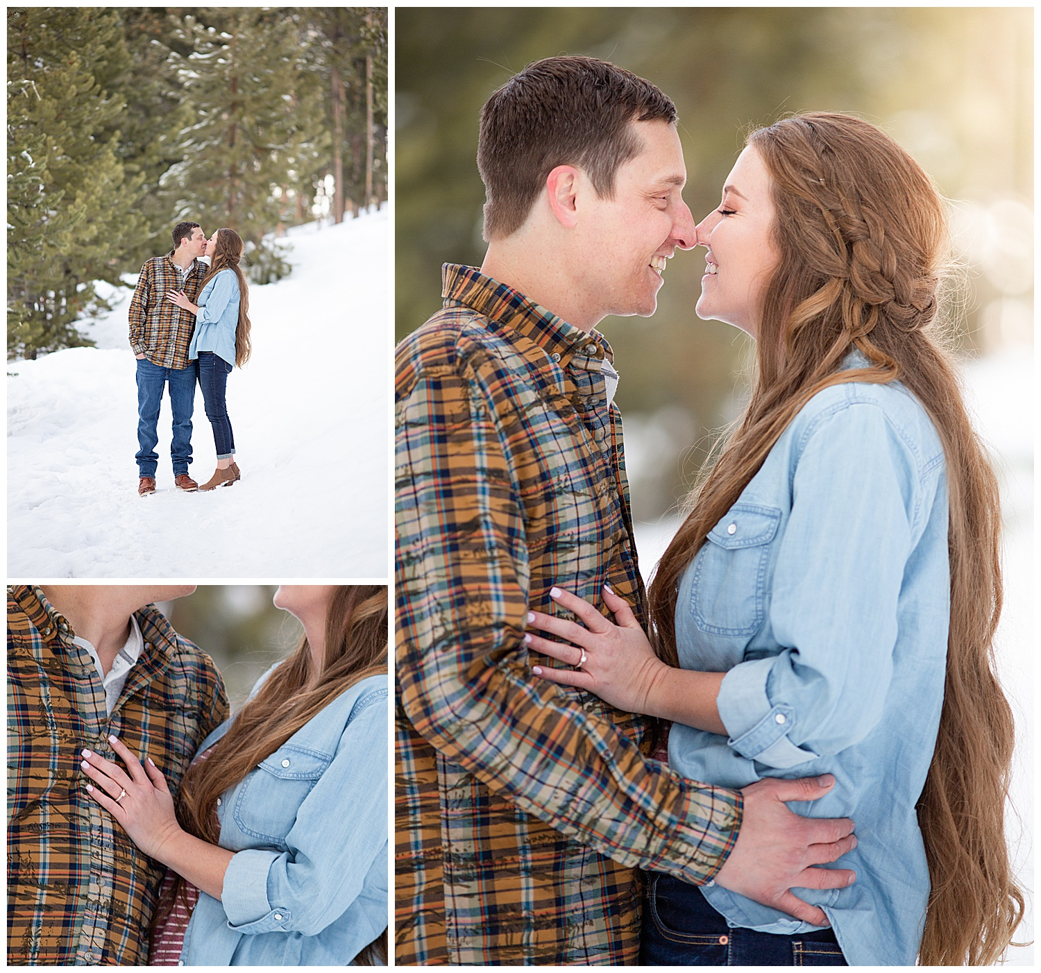 Winter-Breckenridge-Colorado-Engagement-Session_0011.jpg