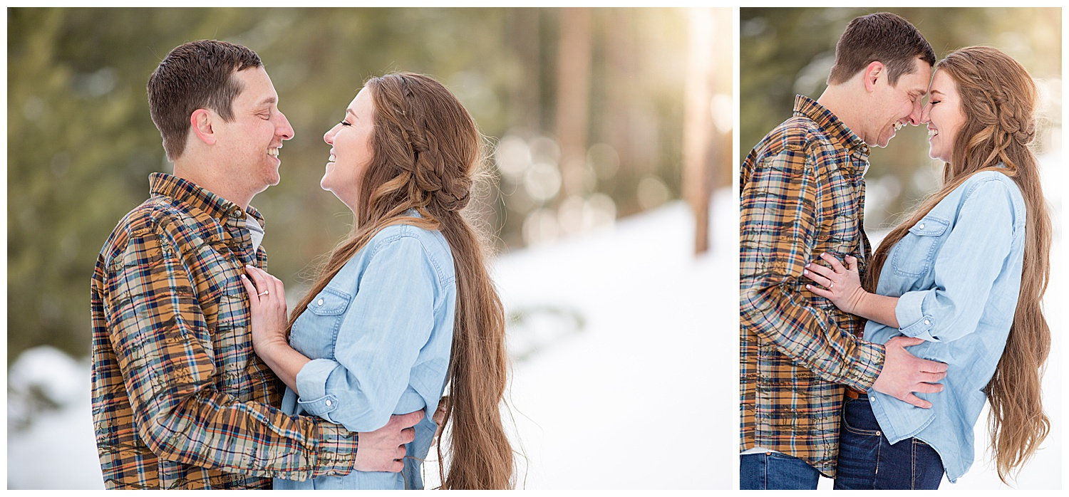 Winter-Breckenridge-Colorado-Engagement-Session_0012.jpg