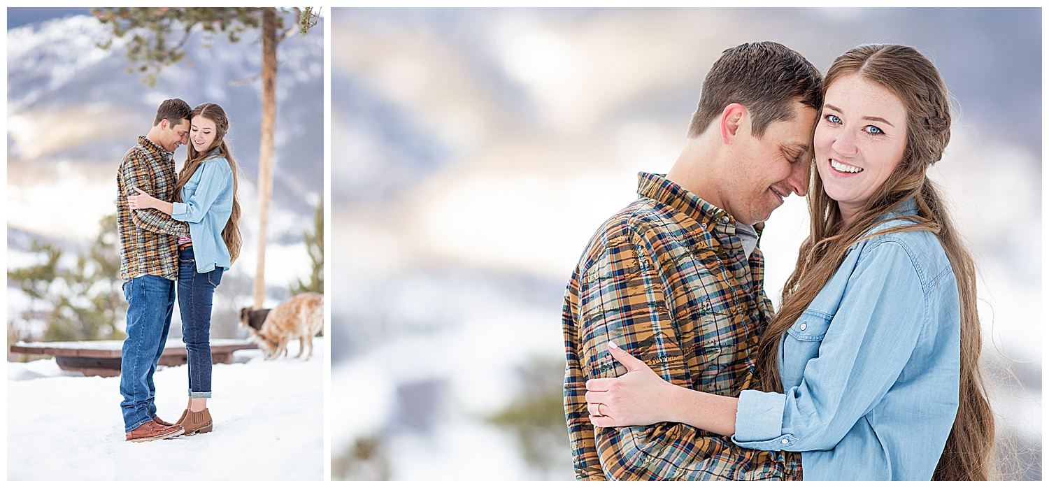 Winter-Breckenridge-Colorado-Engagement-Session_0015.jpg