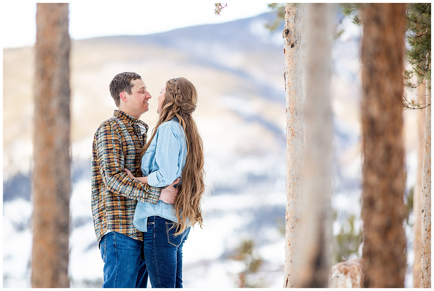 Winter-Breckenridge-Colorado-Engagement-Session_0016.jpg