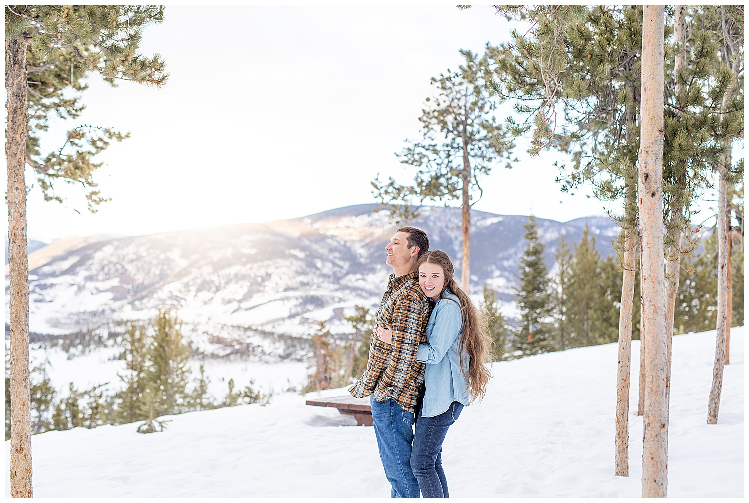 Winter-Breckenridge-Colorado-Engagement-Session_0018.jpg