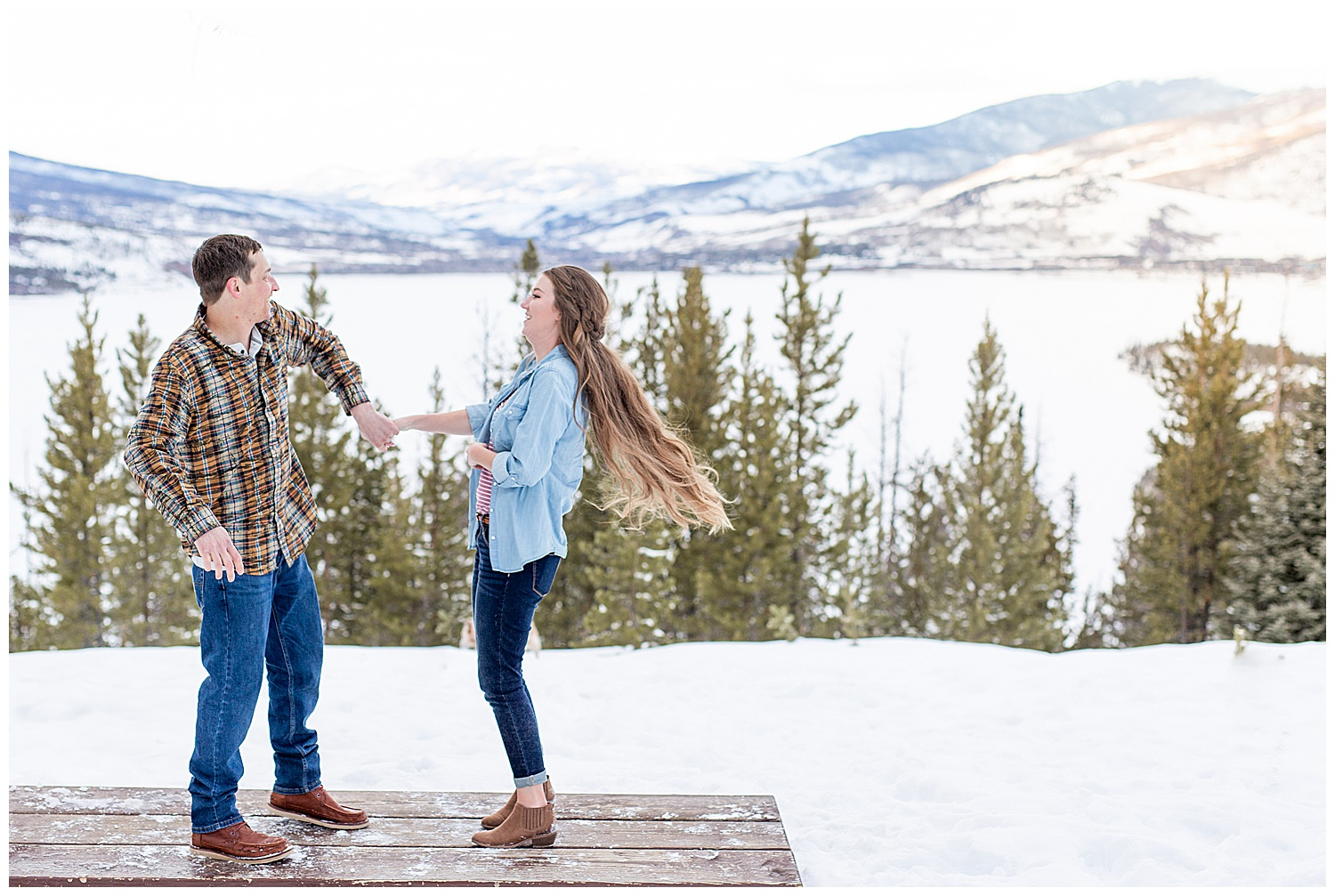Winter-Breckenridge-Colorado-Engagement-Session_0020.jpg