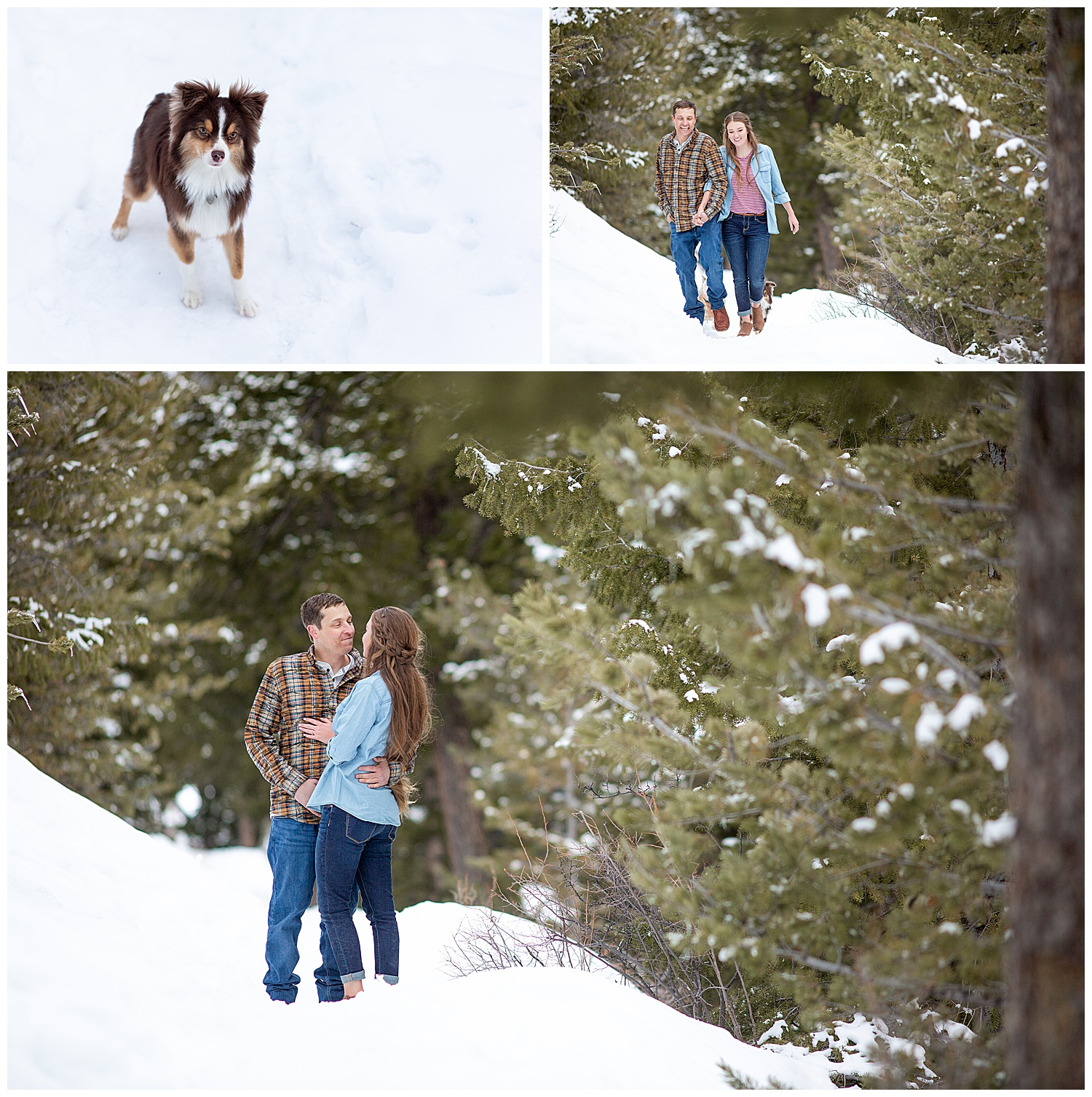 Winter-Breckenridge-Colorado-Engagement-Session_0021.jpg