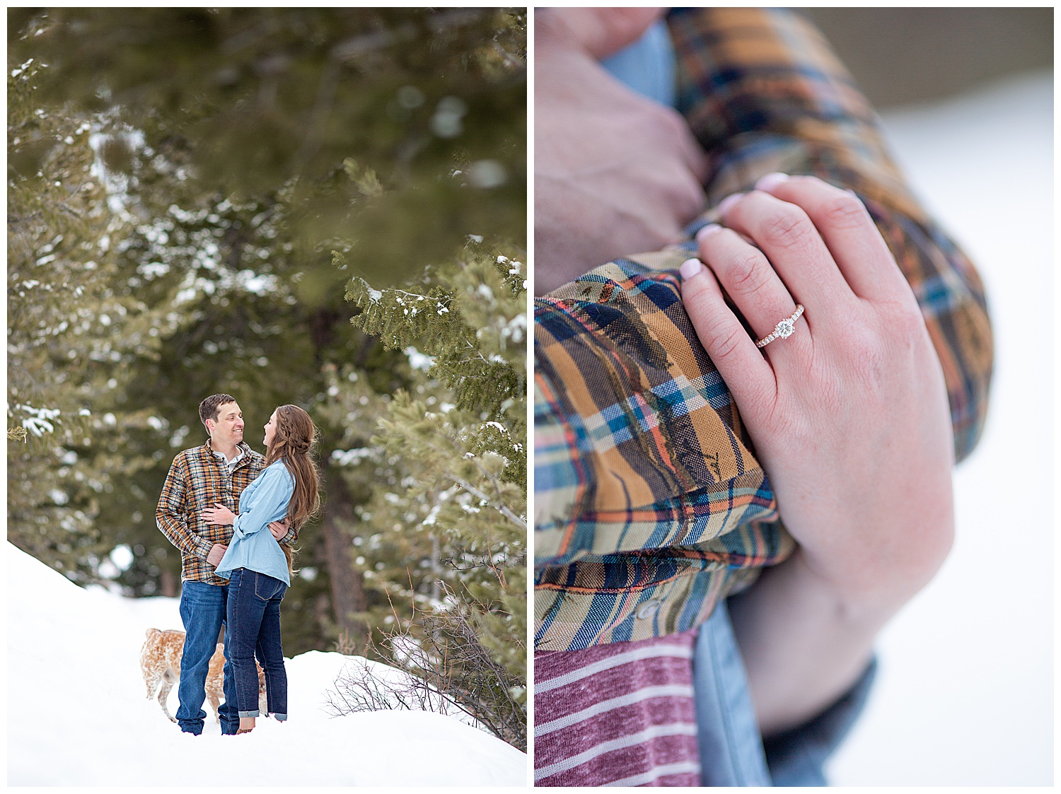 Winter-Breckenridge-Colorado-Engagement-Session_0022.jpg