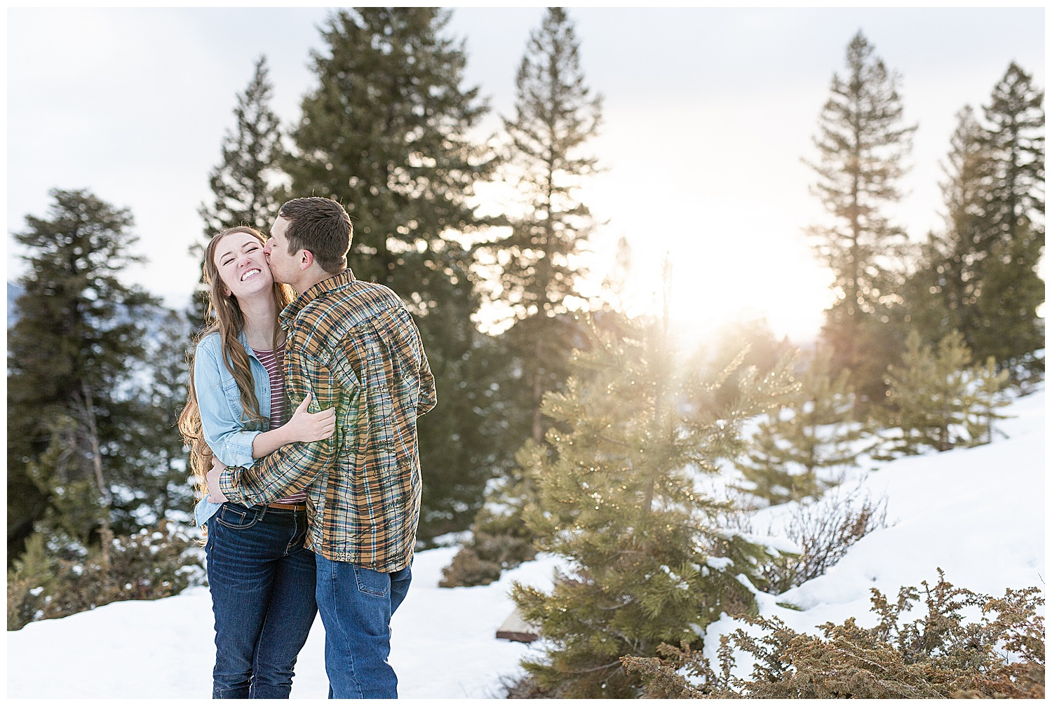 Winter-Breckenridge-Colorado-Engagement-Session_0026.jpg