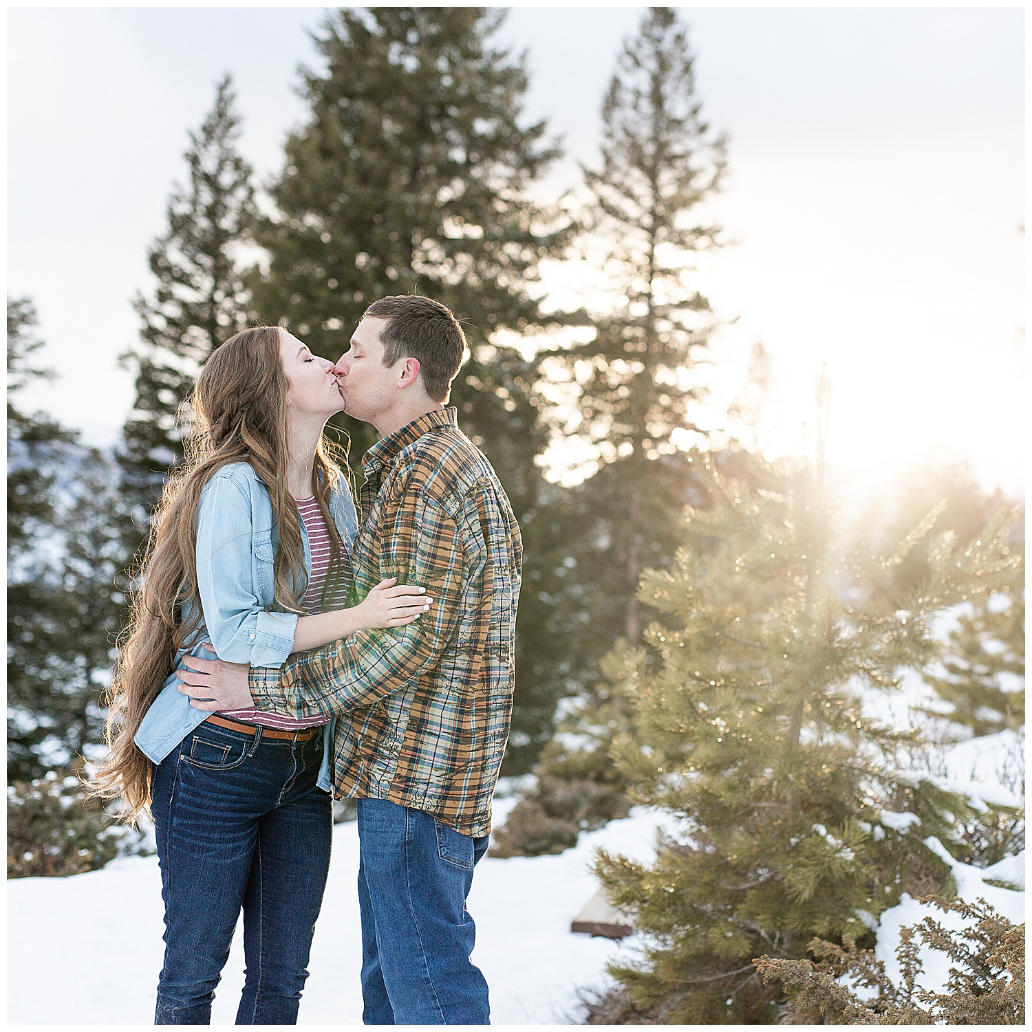Winter-Breckenridge-Colorado-Engagement-Session_0027.jpg