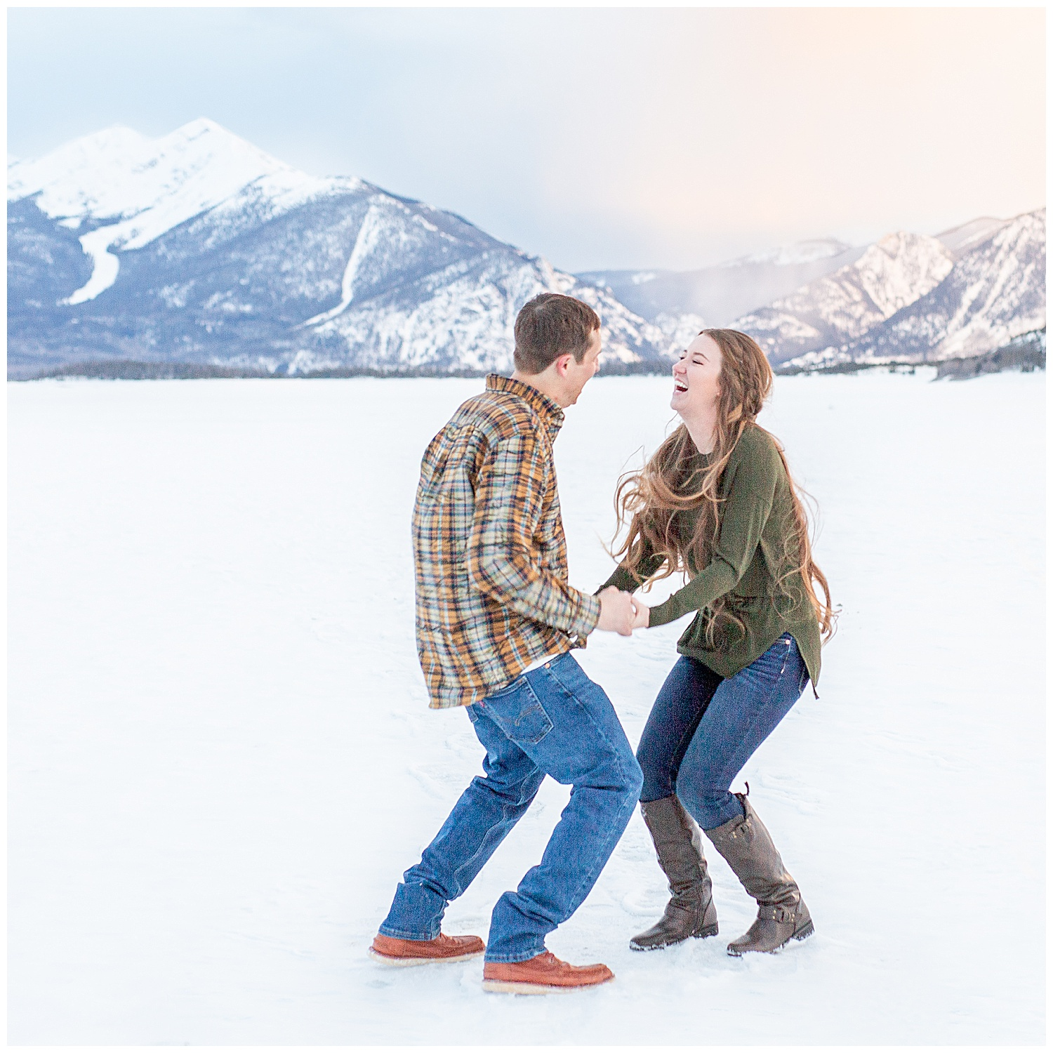 Winter-Breckenridge-Colorado-Engagement-Session_0029.jpg