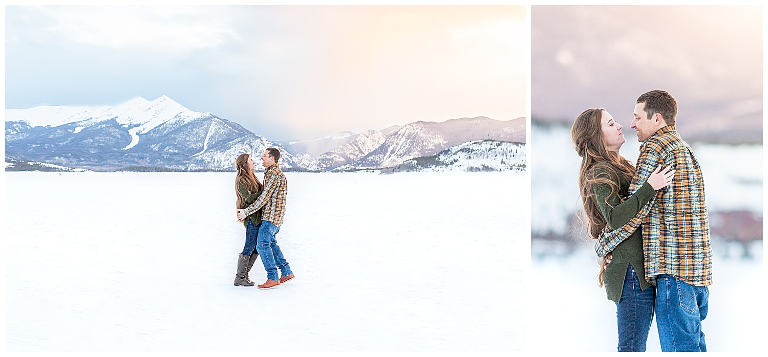 Winter-Breckenridge-Colorado-Engagement-Session_0030.jpg