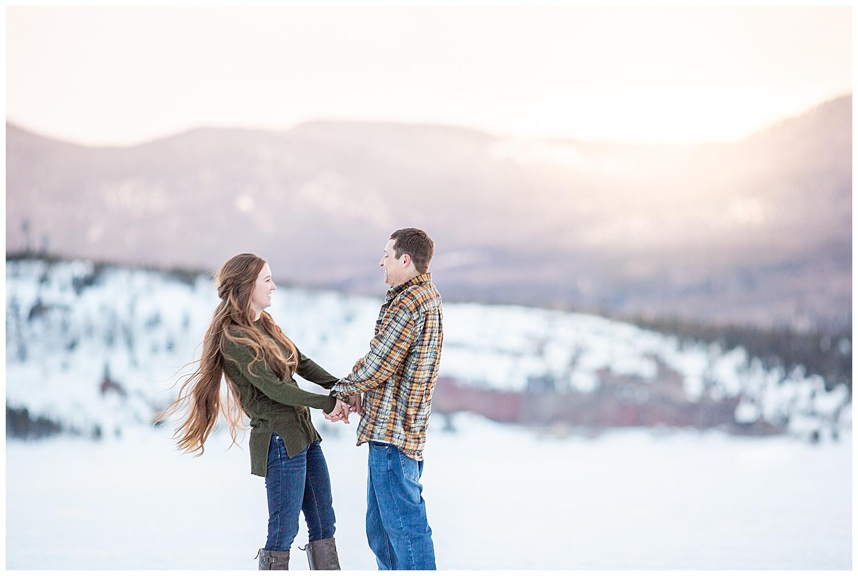 Winter-Breckenridge-Colorado-Engagement-Session_0031.jpg
