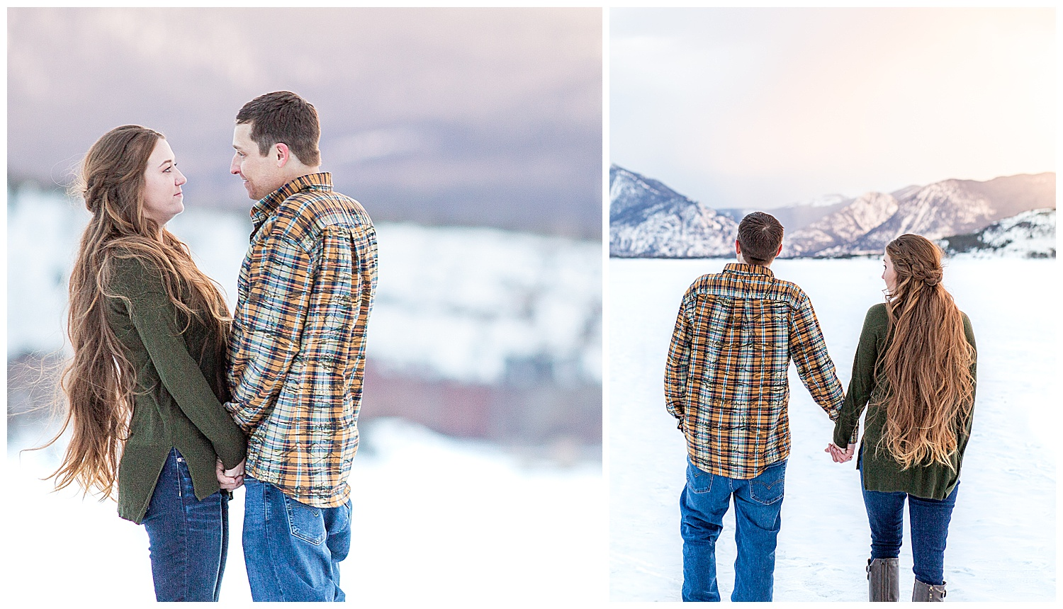 Winter-Breckenridge-Colorado-Engagement-Session_0033.jpg