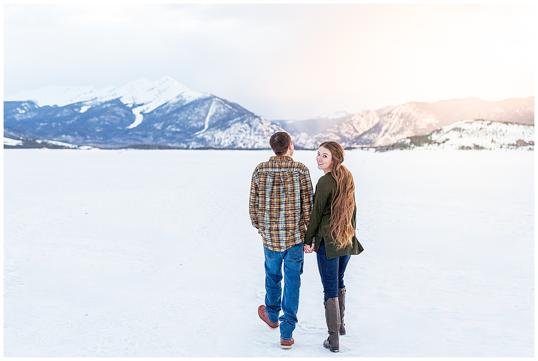 Winter-Breckenridge-Colorado-Engagement-Session_0035.jpg