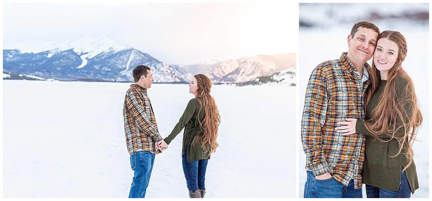 Winter-Breckenridge-Colorado-Engagement-Session_0036.jpg