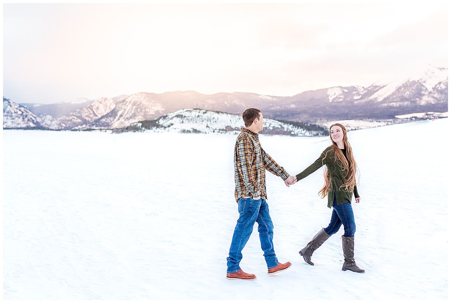 Winter-Breckenridge-Colorado-Engagement-Session_0037.jpg