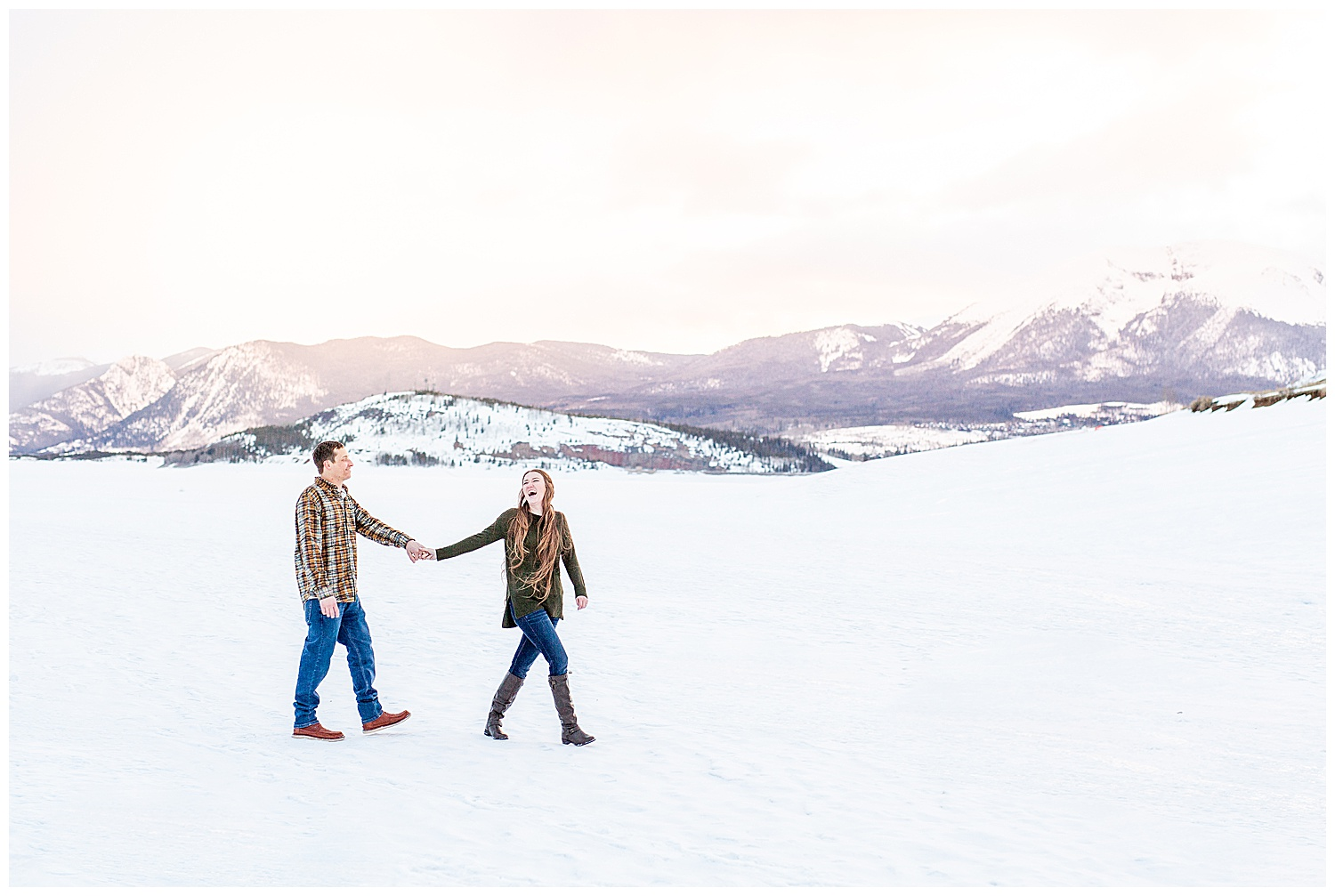 Winter-Breckenridge-Colorado-Engagement-Session_0038.jpg