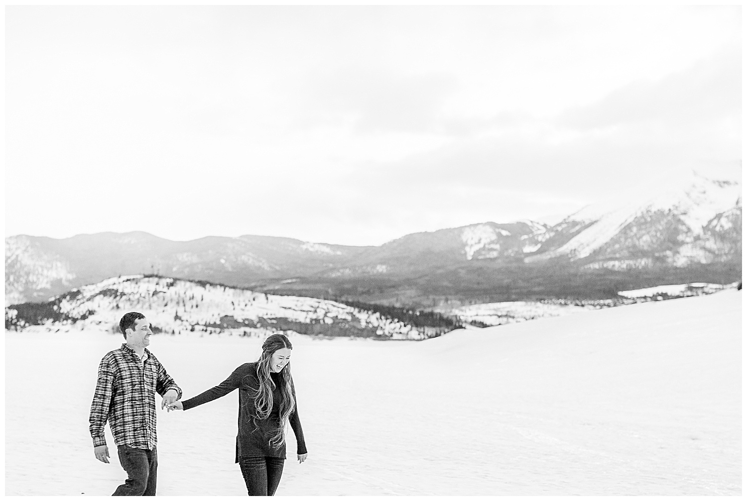 Winter-Breckenridge-Colorado-Engagement-Session_0039.jpg