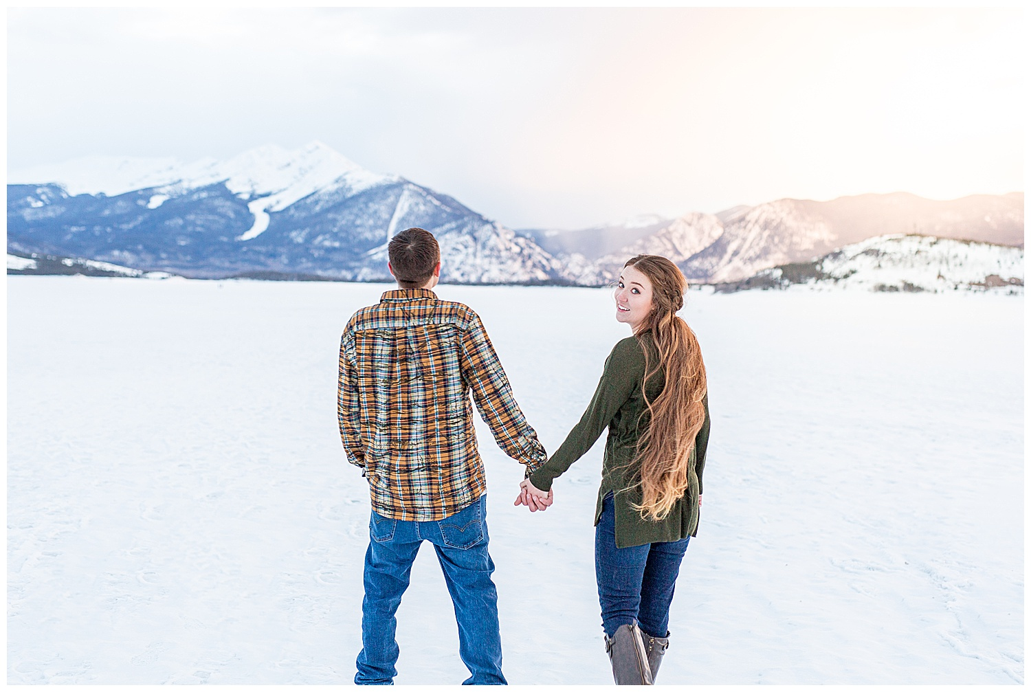 Winter-Breckenridge-Colorado-Engagement-Session_0040.jpg