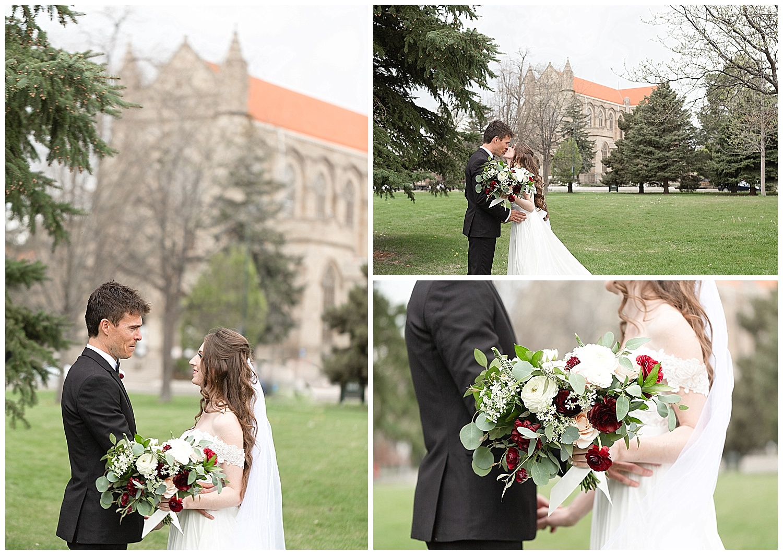 Wedding-at-Park-Church-Denver_0017.jpg