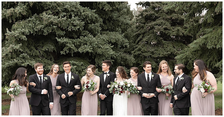 Wedding-at-Park-Church-Denver_0018.jpg