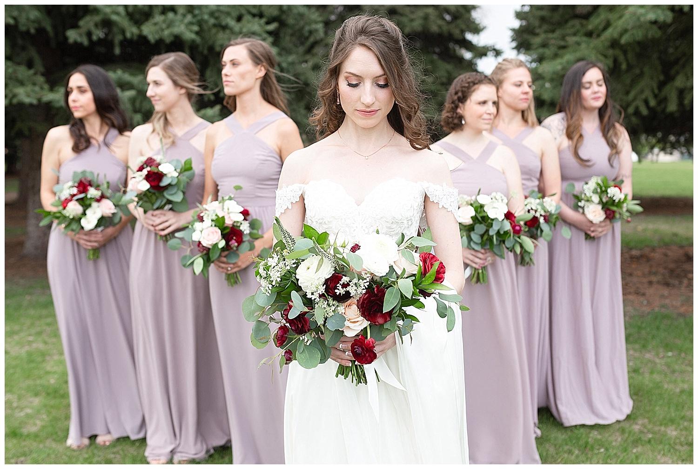 Wedding-at-Park-Church-Denver_0022.jpg