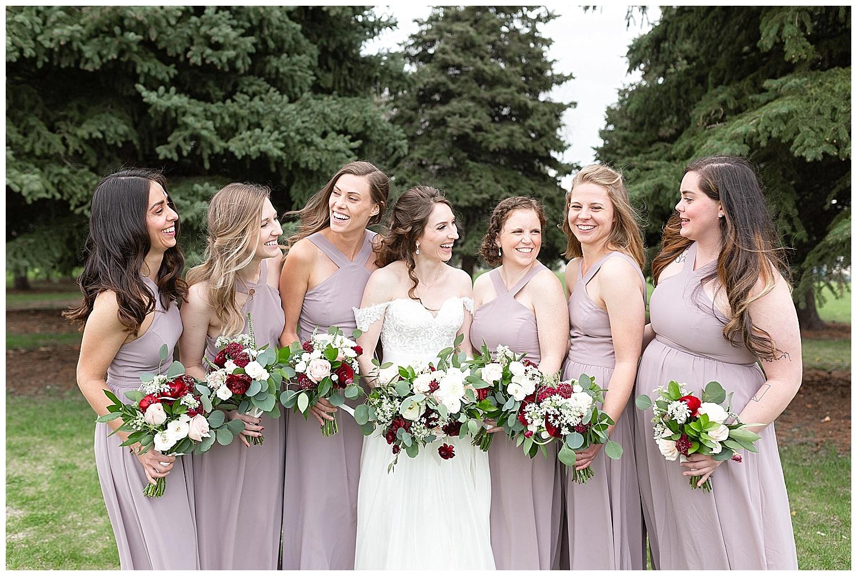 Wedding-at-Park-Church-Denver_0023.jpg