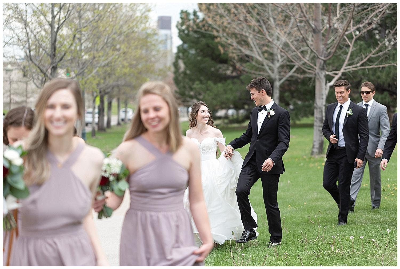 Wedding-at-Park-Church-Denver_0024.jpg