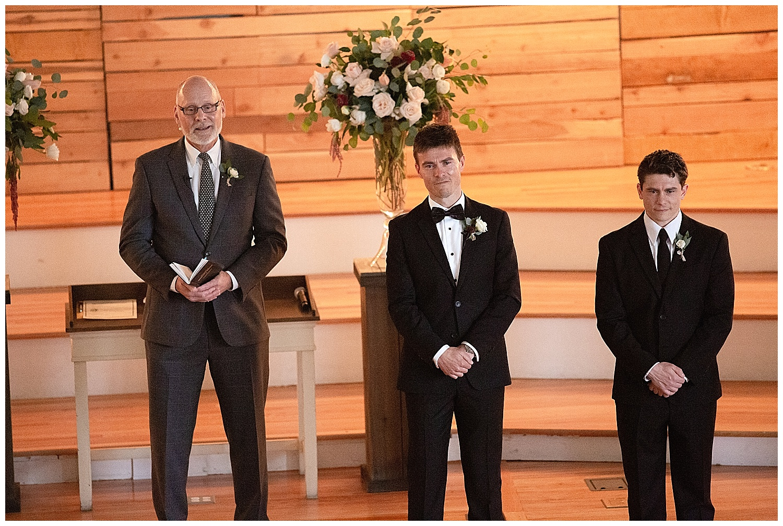 Wedding-at-Park-Church-Denver_0029.jpg