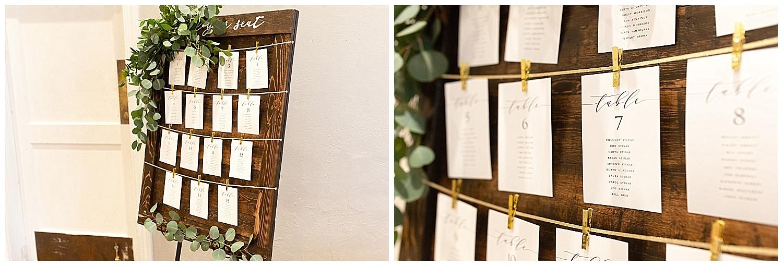 Wedding-at-Park-Church-Denver_0039.jpg