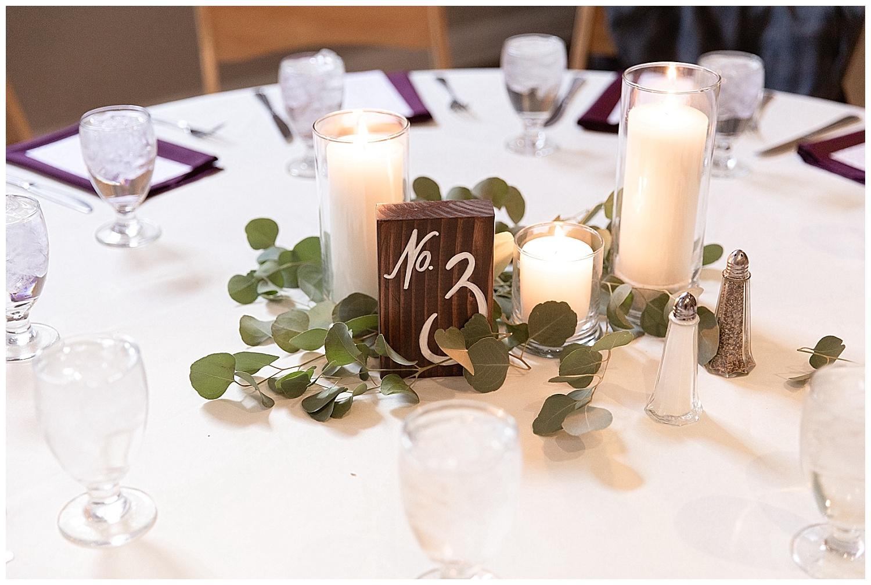 Wedding-at-Park-Church-Denver_0041.jpg