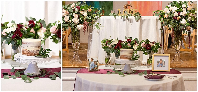 Wedding-at-Park-Church-Denver_0043.jpg