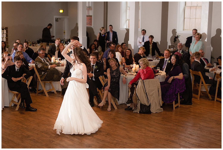 Wedding-at-Park-Church-Denver_0047.jpg
