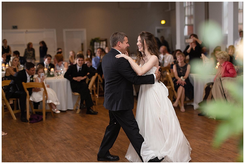 Wedding-at-Park-Church-Denver_0049.jpg