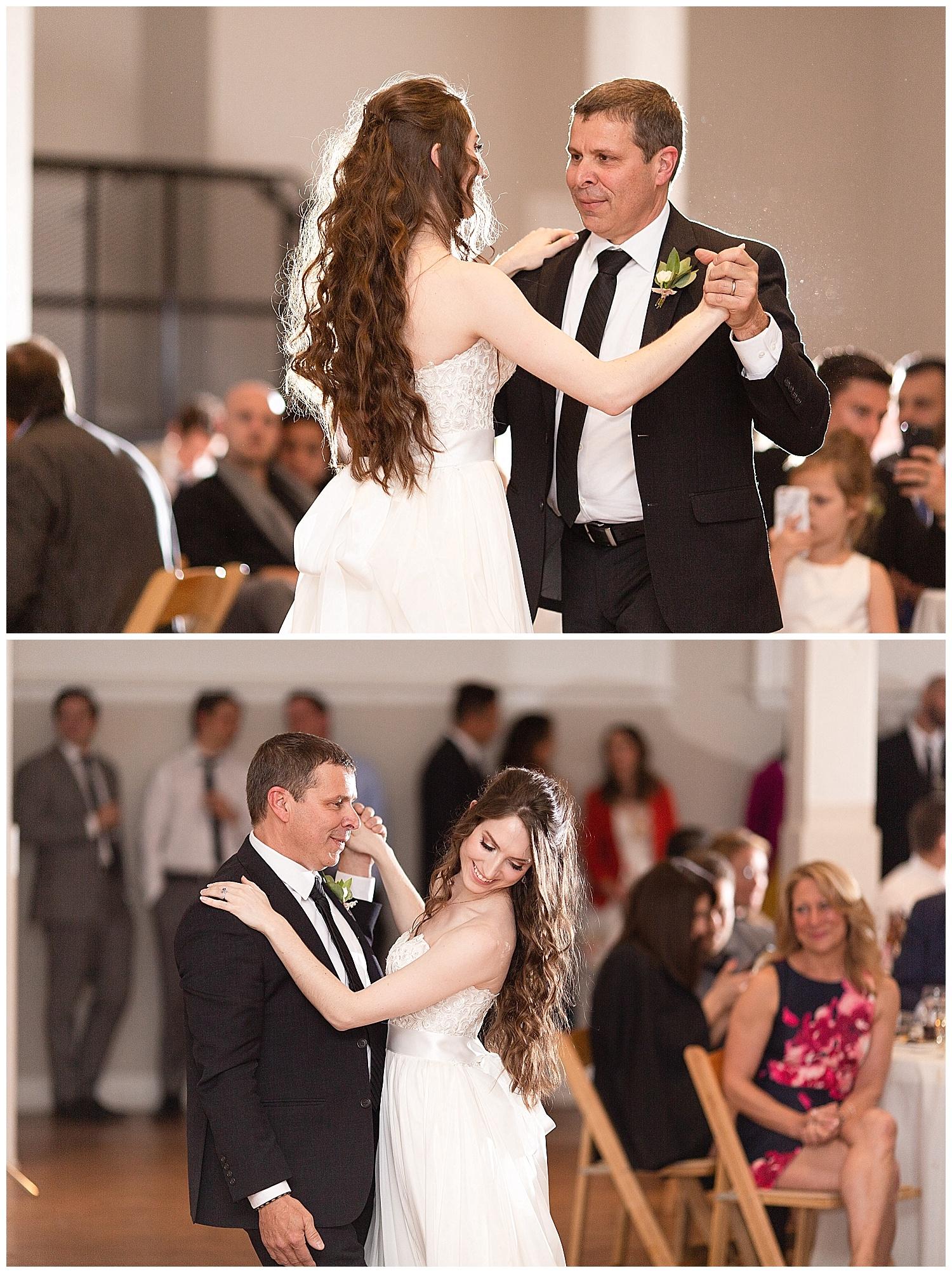 Wedding-at-Park-Church-Denver_0051.jpg