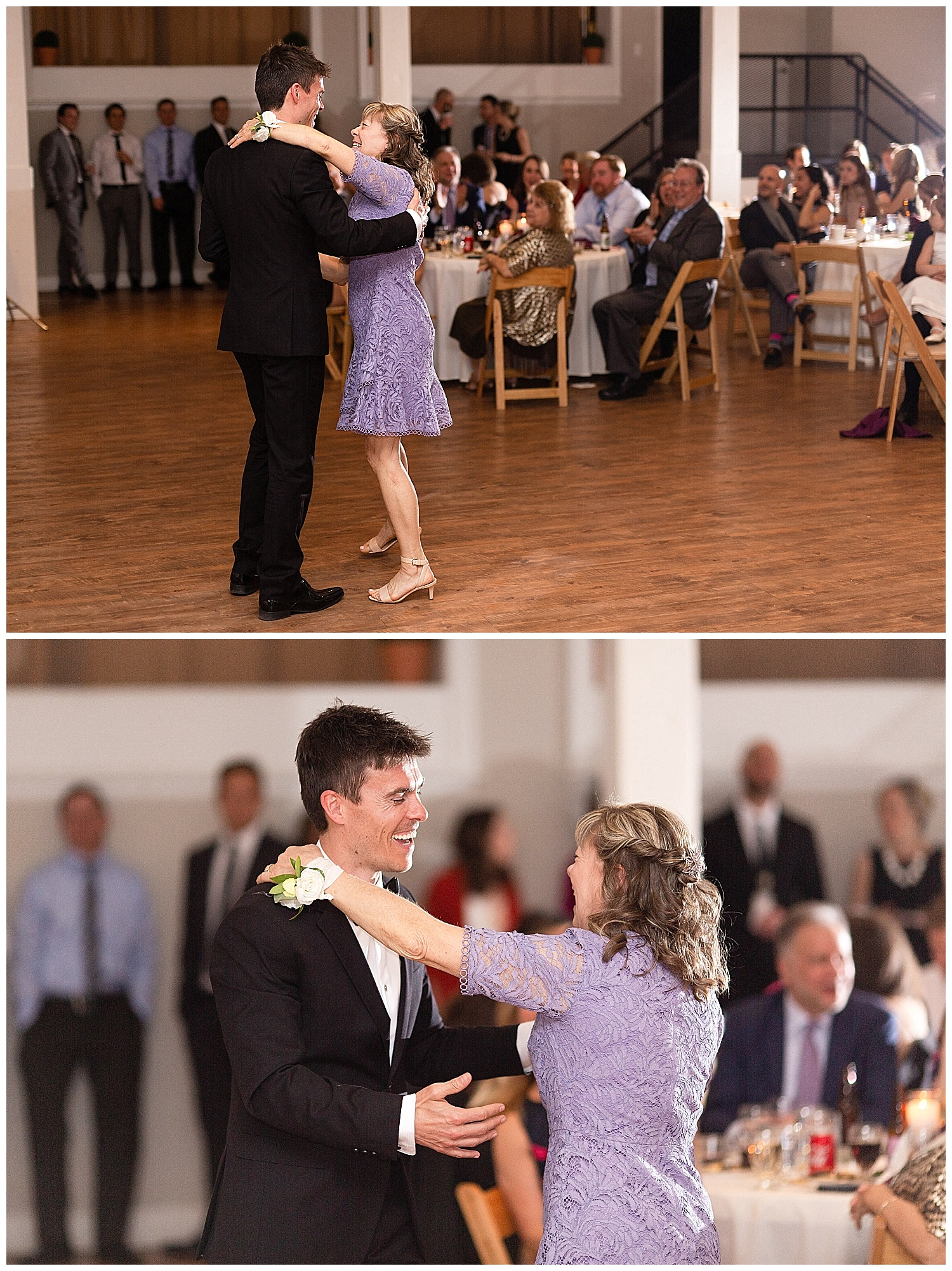 Wedding-at-Park-Church-Denver_0052.jpg