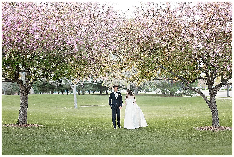 Wedding-at-Park-Church-Denver_0053.jpg