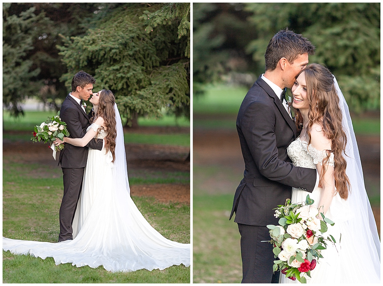Wedding-at-Park-Church-Denver_0054.jpg