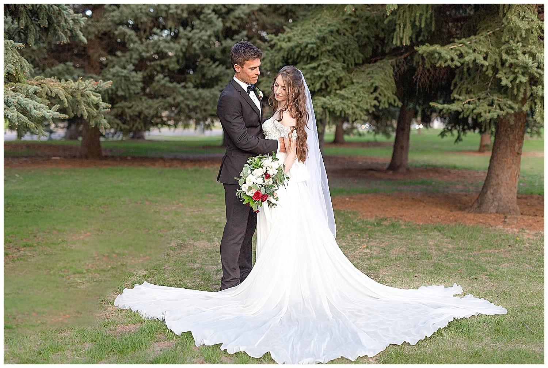 Wedding-at-Park-Church-Denver_0056.jpg